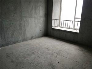 TCC世纪豪庭3室2厅2卫86�O实得110�O清水房