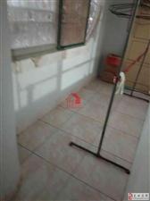 2室2厅1卫12000元/年