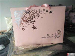 常年提供婚庆回礼、满月回礼创意礼盒,质优价低