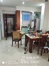 大华三江豪苑3室2厅2卫80.8万元