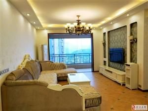 利城半岛3室2厅2卫66.8万元