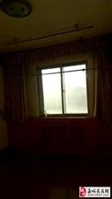 曙光街区3室2厅1卫45万元