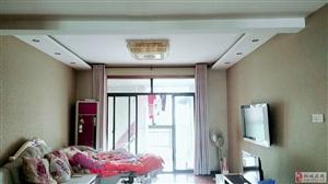 急售新东方精装两房全明户型采光好房子保养的超好