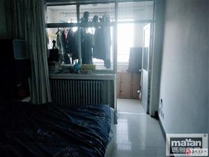 【玛雅房屋推荐】朝晖小区3室2厅1卫39.5万元