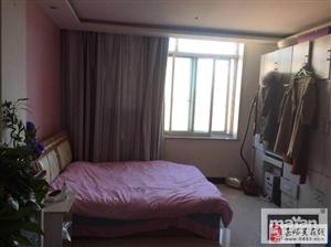 【玛雅房屋推荐】广汇小区1室1厅1卫16万元