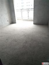 城北新区星河湾高端住宅4室3厅2卫正中庭
