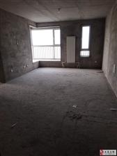 大港海明园偏户两室毛坯电梯房看房方便有钥匙