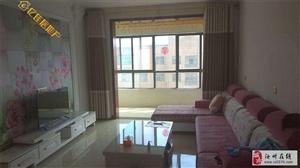 阳光嘉苑3室2厅2卫带家具家电可直接拎包入住