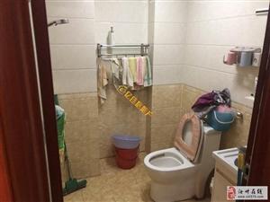 凤凰城3室2厅2卫精装修拎包入住南北通透