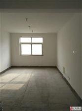 锦湖家园西区多层3室2厅1卫58万元