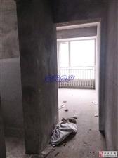 龙腾锦程别墅型小高层3室2厅2卫48.8万元