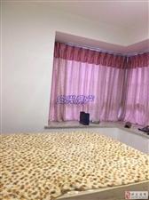 恒阳国际精装3室2厅2卫低价出售52.8万元