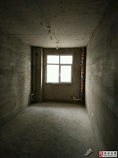 天润国际城2室2厅1卫67.2万元