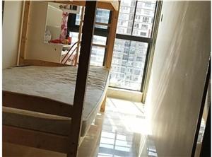 德远公馆42平公寓出售1室1厅39万元