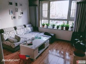 大禹城邦2室1厅1卫37.85万元