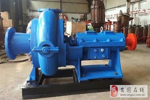 耐磨污水泵@安国耐磨污水泵@耐磨污水泵一些常识