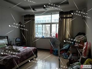 紫弦庭苑3室2厅2卫96万元