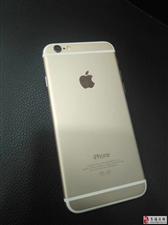 苹果6  32G