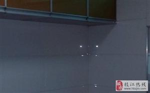 经济园2楼3室1厅1卫精装修90平33万元出售