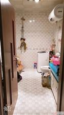综园小区2室1厅1卫28万元