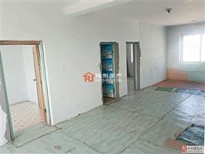 检查院家属楼2室1厅1卫34万元