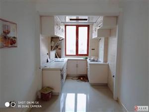 温泉悦府2室1厅1卫32.5万元