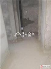 仙龙湖七里香溪3室2厅2卫全新毛坯房出售