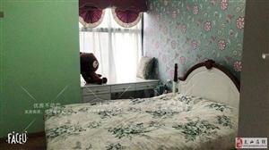 盘龙城3室2厅2卫122万元