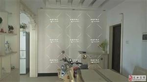 凤凰城3室2厅2卫98万元