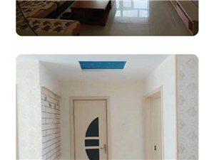 世纪阳光城2室2厅1卫1300元/月