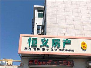 万汇城二间一层急售68.5万元