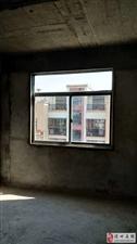 兆南熙园1房54平绝版小户型便宜出售满五唯一哦。