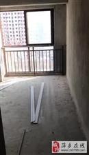 都市国际,高层电梯房,101平方,3室2厅,走一手程序可贷款,报价52万