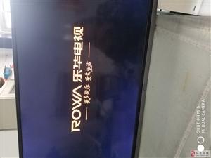 出售乐华40寸液晶电视1台