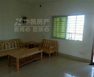 仙景苑高层,两房,证件齐全,仅售49.8万