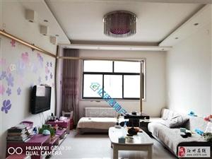 香榭世家4室2厅2卫最低的价位送露台可分期