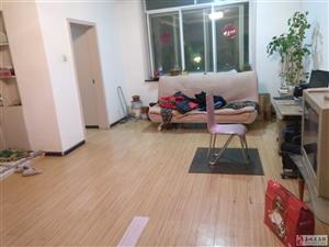 广汇公寓1室1厅1卫24万元