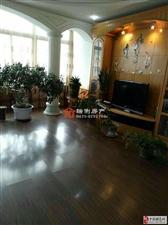 朝阳镇新花园小区3室1厅1卫53万元