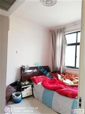 香榭世家4室2厅2卫精装修无敌大露台可分期