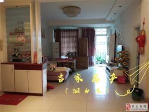 @最便宜!1楼,房东急卖,聚祥花园3室2厅1卫37.8万元