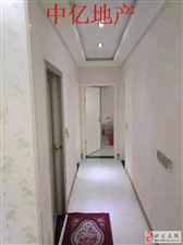 光明新城精装大三室,3室2厅2卫4000一个方