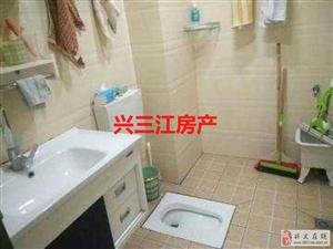 香山丽景2室2厅1卫42.8万元