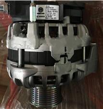 F000BL0724潍柴WP10发电机