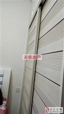龙腾锦程2室2厅1卫39.8万元