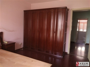 新港假日2室2厅1卫97万元