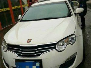 各种车辆出租(威尼斯人网上娱乐平台志博租车)