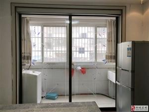 五中附近黄金楼层供销社宿舍楼精装三室价格便宜