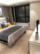 精装新房,6层到顶电梯洋房,南北通透大三室,这价格太便宜啦!