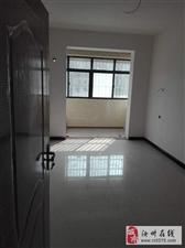 维也纳新房临街可做写字楼办公用3室2厅2卫1700元/月