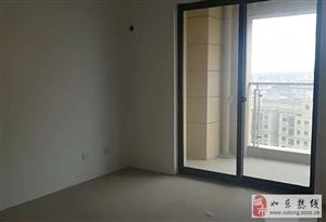 昌河时代3室2厅2卫现房143平米120万元